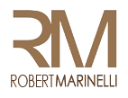 ROBERT MARINELLI  – FURNITURE